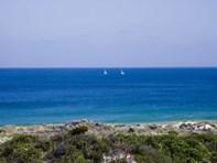 Picture of 8 Contacio Cove, Trigg