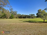 Picture of 2 McLeod Road, Middle Dural