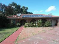 Picture of 95 Gosnells Road West, Martin