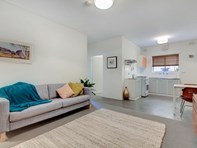 Picture of 3/17 Thornton Street, Kensington