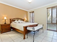 Picture of 7 Bredhurst Road, Marangaroo