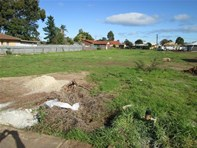 Picture of Lot 93 Downer Street, Plympton Park