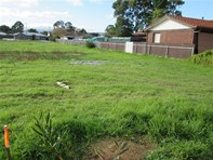 Picture of Lot 99 Blackler  Avenue, Plympton Park