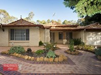 Picture of 13 Wattle Court, Mahogany Creek