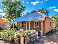Picture of 4 Staff Street, Jarrahdale