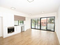 Picture of 101/80 Cade Way, Parkville