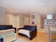 Picture of 25/3 Rusden Place, Notting Hill