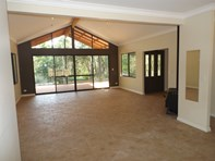 Picture of 355 Bailey Road, Glen Forrest