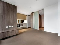Picture of 702/220 Spencer St, Melbourne