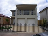 Picture of 89 Seaford Road, Seaford Meadows