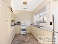 Picture of Unit 2, 25 Taunton Parade, Christies Beach
