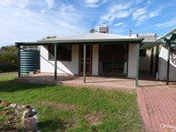 Picture of 3127 Flinders Ranges Way, Quorn