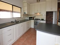 Picture of 3 Barry Street, Port Noarlunga