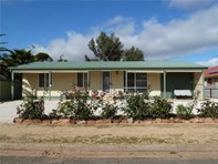 Picture of 3 Robinson Street, Balaklava