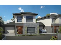 Picture of 3, 4, 5/3-5  Manfred Street, Plympton
