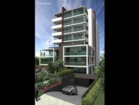 Picture of 3/17-17A Kembla Street, Wollongong