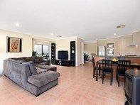 Picture of 18 Simone  Crescent, Morphett Vale