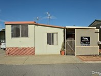 Picture of 163/490 Pinjarra Road, Furnissdale