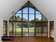 Picture of 9 Limerick Loop, Wattle Grove