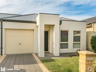 Picture of 1B Kurrajong Place, Seacombe Gardens