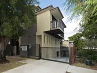 Picture of 12/627 Hay Street, Jolimont