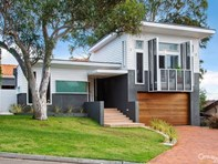 Picture of 75 Coachwood Crescent, Alfords Point