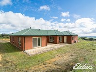 Picture of 547 Parawa Road, Parawa