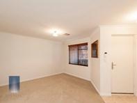 Picture of 1 Cambus Court, Riverton