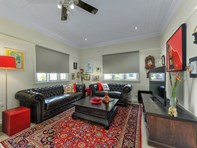 Picture of 635 Waterworks Road, Ashgrove