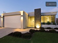 Picture of 27 Keppell St, Willagee