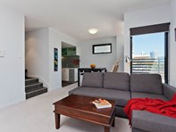 Picture of 14/378 Beaufort Street, Perth