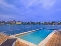 Picture of 24 Parkwater Terrace, Monterey Keys