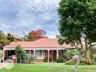 Picture of 26 Marcus Avenue, Booragoon
