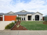 Picture of 109 Maamba Road, Wattle Grove