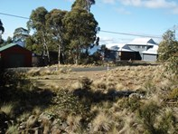 Picture of Lot 25, 50 Dolerite Crescent, Flintstone, Arthurs Lake