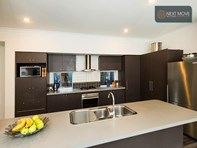 Picture of 7 Keppell St, Willagee