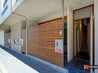 Picture of 35A Symonds Place, Adelaide
