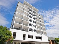 Picture of 11/3 Manton St, Darwin