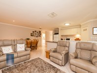 Picture of 4/3 Heracles Avenue, Riverton