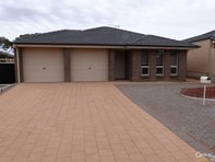 Picture of 42 Hurcombe Crescent, Port Augusta West
