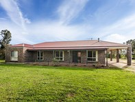 Picture of 37 Marrett Road, Finniss