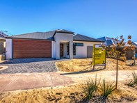 Picture of 21 Wishbone Drive, South Guildford