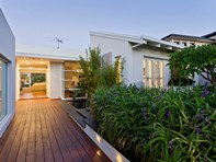 Picture of 4 Tranmore Way, City Beach