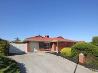 Picture of 11 Brooks Circuit, Woodcroft