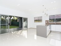 Picture of 25 Karoola Cr, Caringbah