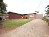 Picture of 38 Marsden Place, Huntfield Heights