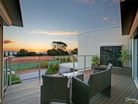 Picture of 62 Roy Terrace, Christies Beach