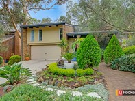 Picture of 30 Grevillea Crescent, Stonyfell