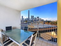 Picture of 510/86 Quay Street, Brisbane