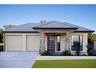 Picture of Lot 2 Kevin Rd, Modbury
